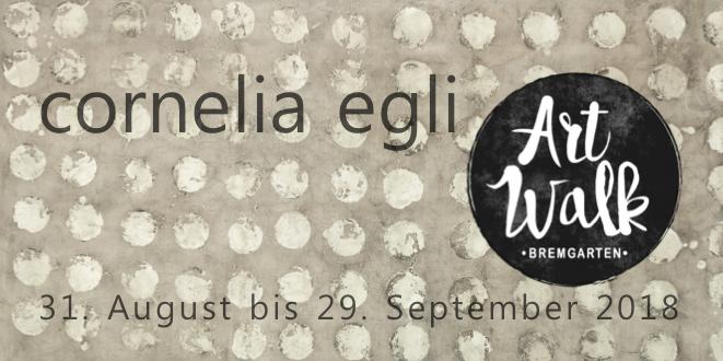 Flyer2018 Ausstellung ArtWalk Bremgarten - Cornelia Egli -1.png